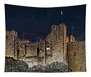 Trim Castle Tapestry