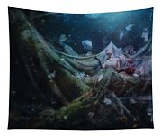 Unravel Tapestry