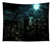 Urban Grunge Collection Set - 03 Tapestry
