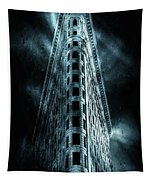 Urban Grunge Collection Set - 07 Tapestry