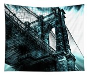 Urban Grunge Collection Set - 08 Tapestry