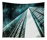 Urban Grunge Collection Set - 09 Tapestry
