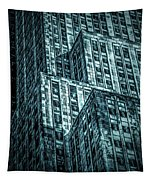 Urban Grunge Collection Set - 11 Tapestry