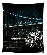 Urban Grunge Collection Set - 15 Tapestry