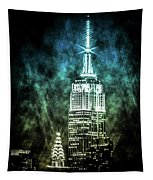 Urban Grunge Collection Set - 16 Tapestry