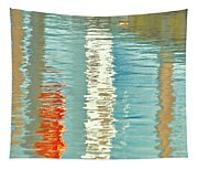 Water Tapestry