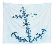 Waterhaul Tapestry