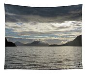 West Coast Islands Tapestry