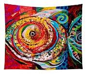 Acidfish Junior Tapestry