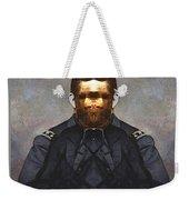 Gen. Ulysses S. Grant Weekender Tote Bag