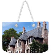 House And Home 1  Weekender Tote Bag