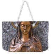 Mary Daughter Of Joachim Weekender Tote Bag