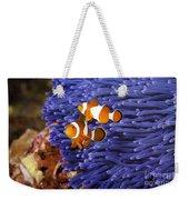 Ocellaris Clownfish Weekender Tote Bag