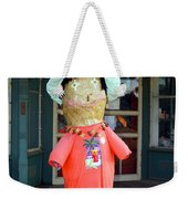 Plains Inn And Antique Mall 2 Weekender Tote Bag