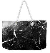 Spidernet Weekender Tote Bag