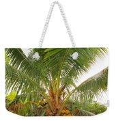 Westmoreland Jamaica 4 Weekender Tote Bag