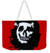 Che Of The Dead Weekender Tote Bag