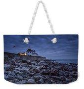 006a Weekender Tote Bag