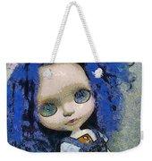 0143 Weekender Tote Bag