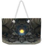 0522 Weekender Tote Bag