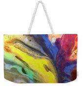 0524 Weekender Tote Bag