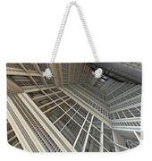 0528 Weekender Tote Bag by I J T Son Of Jesus
