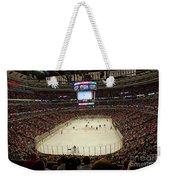 0616 The United Center - Chicago Weekender Tote Bag