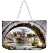 0751 St. Peter's Basilica Weekender Tote Bag