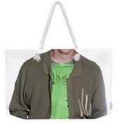 03 Weekender Tote Bag