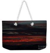 1-4-2015 Weekender Tote Bag