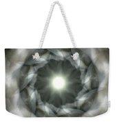 Ancient Light II Weekender Tote Bag