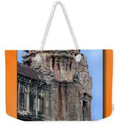Angkor Wat Cambodia 2 Weekender Tote Bag