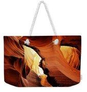 Antelope Canyon 9 Weekender Tote Bag