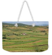 Apollonia, Or Apoloni, Fier Region Weekender Tote Bag