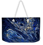 Art Series 2 Weekender Tote Bag