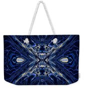 Art Series 7 Weekender Tote Bag