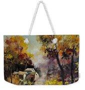 Autumn 673121 Weekender Tote Bag
