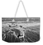 Beach 39 Weekender Tote Bag