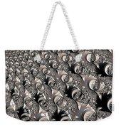 Bling  Weekender Tote Bag
