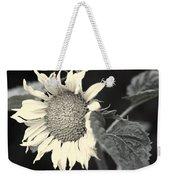 Blumen Weekender Tote Bag