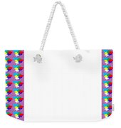 Border Frames Square Buy Any Faa Produt Or Download For Self-printing  Navin Joshi Rights Managed Im Weekender Tote Bag