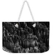 Bryce Canyon 18 Weekender Tote Bag