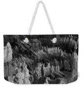 Bryce Canyon 20 Weekender Tote Bag