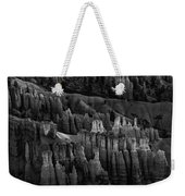Bryce Canyon 8 Weekender Tote Bag