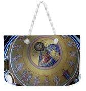 Catholicon Weekender Tote Bag