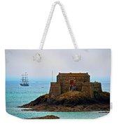 Corsairs' Home Weekender Tote Bag