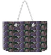 Crystal Border Showcasing Navinjoshi Gallery Art Icons Buy Faa Products Or Download For Self Printin Weekender Tote Bag