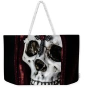 Dead Knight Weekender Tote Bag