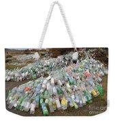 Difunta Correa Shrine Weekender Tote Bag