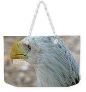 Eagle 3  Weekender Tote Bag